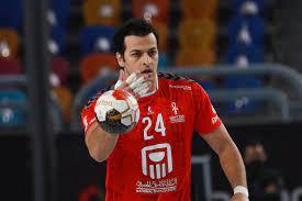 بث مباشر لمباراة منتخب مصر لكرة اليد ضد منتخب إسبانيا - كايروستيديوم