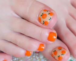 Cool And Simple Nail Designs Nail Nail New Beautiful Nail Art Design Nail Art Design New