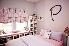 Purple Color Bedroom Wall Bedroom Cute Kids Bedroom Designs For Girls Using Purple Color