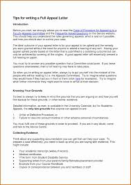 Resume Building Websites New Best Resume Building Sites Awesome
