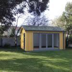 Small Picture Garden Rooms Design Ideas Room Plans Ecos Ireland Lentine Marine