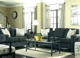 gray sofa living room dark gray sofa gray sofa living room grey and blue area rug living room dark gray couch decorating ideas small living room ideas gray