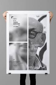 Graphic Design And Photography Pheeraphong Kanjanapalakun 101apichai On Pinterest