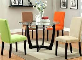 funky dining room furniture. Funky Dining Tables And Chairs Room Breathtaking Funky Dining Room Furniture R