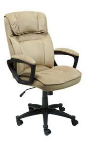 most comfortable office chair. Most Comfortable Office Chair