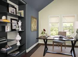 feng shui office design. Office Colors Feng Shui Design