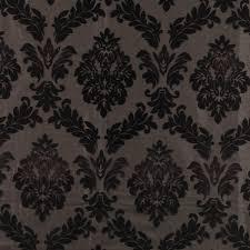 Curtain Fabric Black Leonardo Curtain Fabric Free Uk Delivery Terrys Fabrics