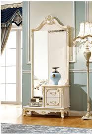 Mirror Bedroom Set Popular Mirror Bedroom Set Buy Cheap Mirror Bedroom Set Lots From