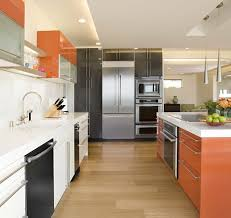 Long Cabinet Pulls francisco long cabinet pulls kitchen contemporary with modern 4267 by xevi.us