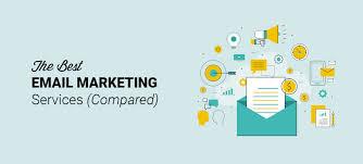 Create Comparison Chart Online