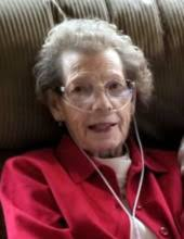 Shirley West Obituary - Lemoore, California , Phipps-Dale Funeral Chapel |  Tribute Arcive