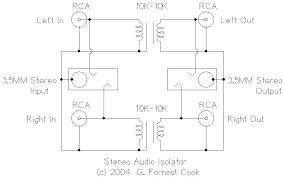 noco battery isolator wiring diagram wirdig battery isolator wiring diagram as well battery isolator switch wiring