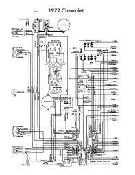 1972 chevy nova alternator wiring diagrams albumartinspiration com 1972 Chevy Nova Ignition Wiring Diagram 1972 Chevy Nova Ignition Wiring Diagram #3 1972 chevy nova wiring diagrams