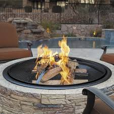 furniture patio deck grills fireplaces outdoor fireplaces