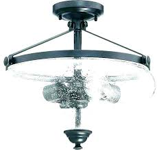 replacement globes for chandelier light replacement light globes chandeliers home depot replacement chandelier globes
