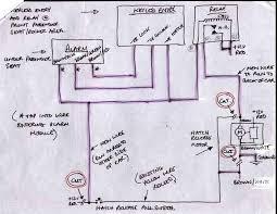 porsche 944 wiring diagram pdf porsche image porsche 944 wiring schematic porsche auto wiring diagram schematic on porsche 944 wiring diagram pdf