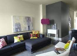 light grey sofa decorating ideas medium