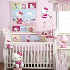 baby nursery room baby nursery decorating checklist baby nurseries baby  nursery . baby nursery room .