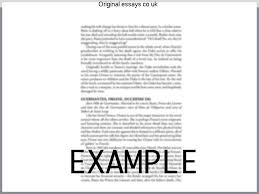 original essays co uk research paper writing service original essays co uk our company consists of english speaking writers and educators who