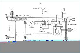 wiring diagram ss500 palomino