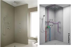 body spray shower design. 3-function-overhead+handheld+body_spray body spray shower design r