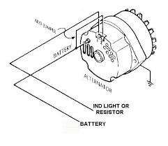 toyota alternator wiring diagram toyota alternator wiring diagram wiring diagram and hernes 1994 toyota pickup stereo wiring diagram wire