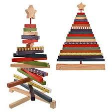 Flashes Weihnachten Geschenk Für Kinder Weihnachtsbäume