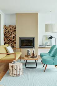 321 best Living Room images on Pinterest | At home, Living spaces ...