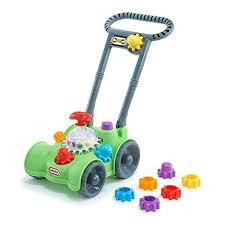 Best Gifts and Toys for 2 Year Old Boys | Age Pinterest Toys, Baby