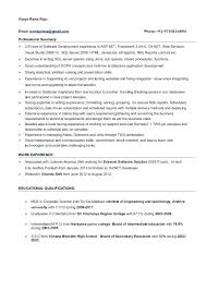 Google Resume Sample Best Cover Letter Design Resume Cover Template ...