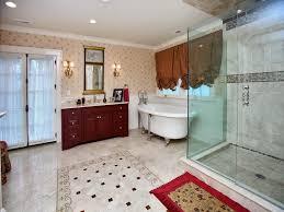 beautiful master bathrooms. terrific master bathroom decor ideas beautiful decorating modern home design bathrooms i