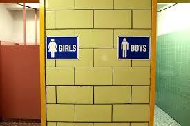 school bathroom stall doors stalls o20 stalls