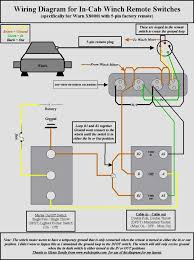 wiring diagram 37 incredible warn winch switch wiring diagram wiring diagram incredible warn winch switch wiringagram atv wires per pickup replacement kit parts rocker