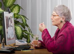 telecommuting job leads archives virtual vocations telecommuting jobs in healthcare