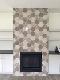 fireplace surrounds millar tile and stone