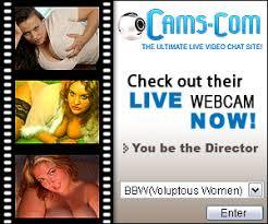 live sex cam chat hookups