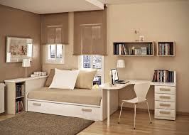 Small Spaces Bedroom Furniture Space Saving Bedroom Furniture Design Ideas And Decor