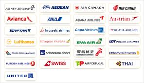 Aegean Airlines Award Chart On Partner Flights