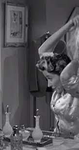 Edna Skinner - IMDb