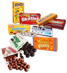 candy brands names. Modren Brands Popular Brand Theater Box Candy And Candy Brands Names