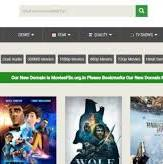 moviesflix from filmyone.com
