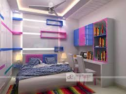 Bedroom Designs For Kids Cool Decorating Ideas