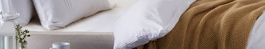 white bed sheets twitter header. Why Lose Out On Comfort? White Bed Sheets Twitter Header A
