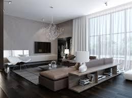 modern furniture styles. Full Size Of Living Room Minimalist:elegant Interior Design Ideas For Inspiring Walls Modern Furniture Styles N