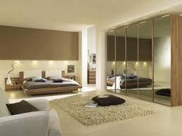 ultra modern bedroom furniture. bedroom ultra modern furniture desicorner net home decoration 249958 stylish n comfortable html i