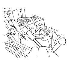 Diagram glow plug controller wiring diagram