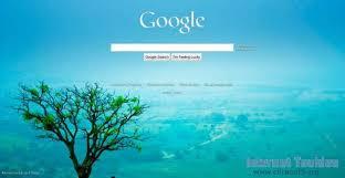 Google Homepage Background Change Background Image Of Google Homepage