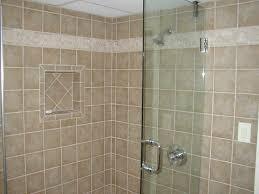 home tile design ideas. shower tile designs ideas with shelves soap home design