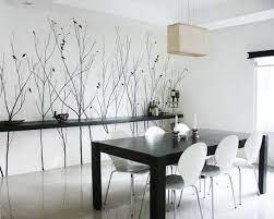 dining room wall decor dining room