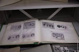 Библиодень в Химках Гид переводчик Диссертация в 4 х томах 1954 года посвященная американскому боксу Автор был заслан в США накануне олимпиады 80 где его целью было описать приемы